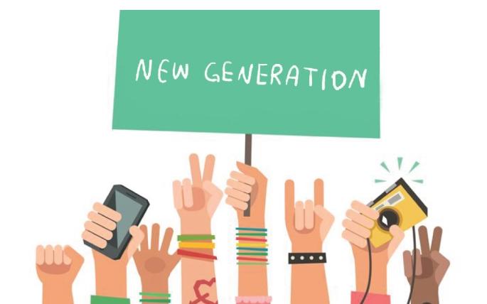 New-Generation_1080x675_new