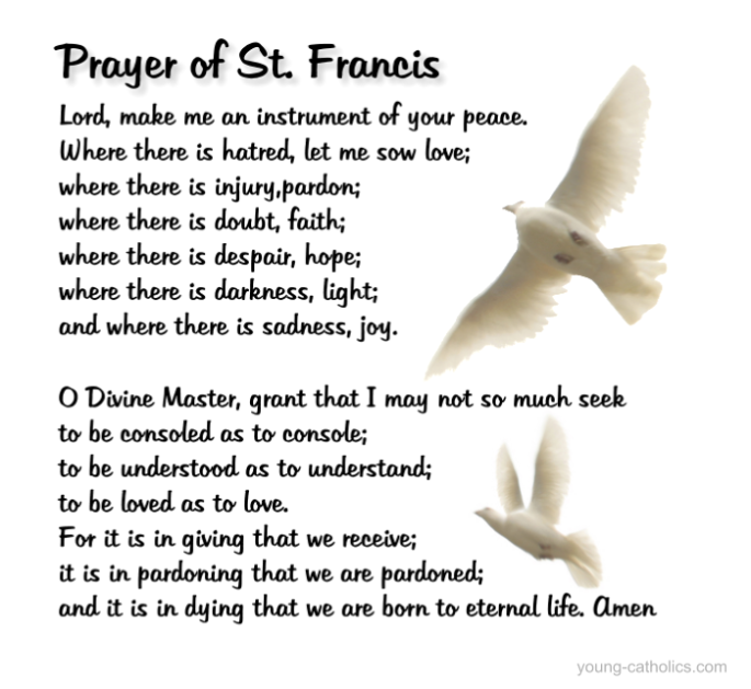 Prayer-of-St-Francis-Peace-Prayer