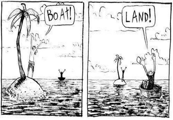 boat-land