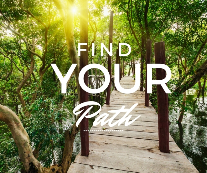 Find+YOUR+Path+FB+Blog