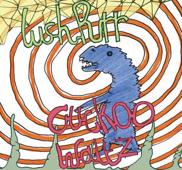 lush-purr-album-artwork-LST243226