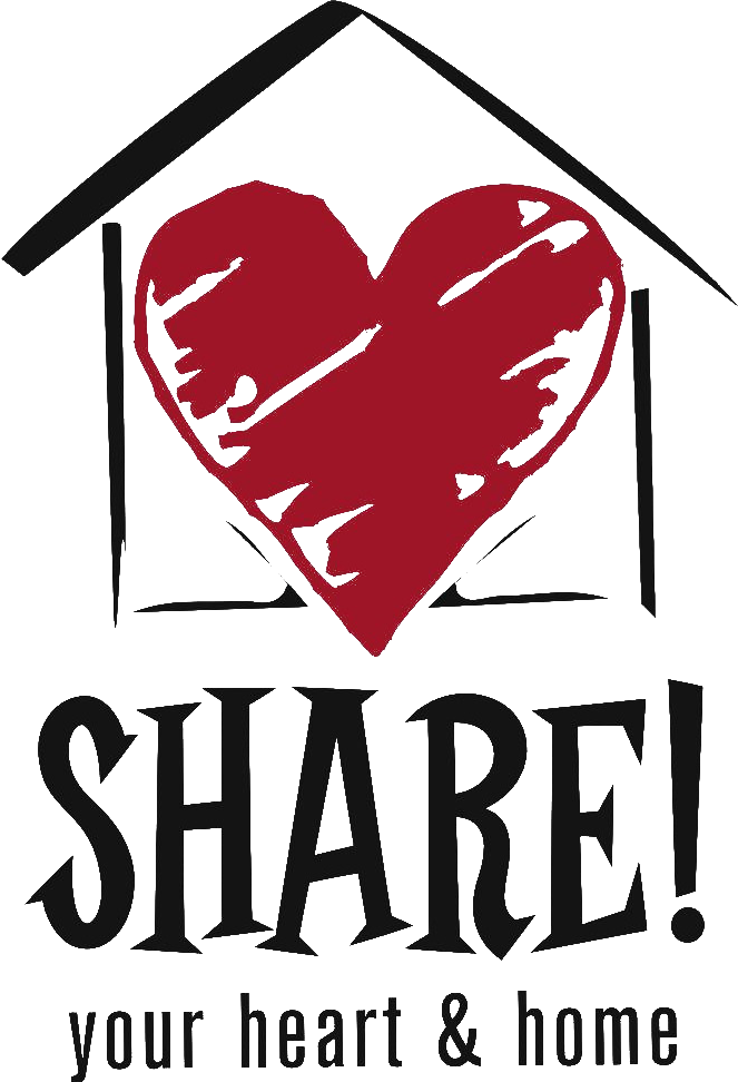 SHARE_Logo.png