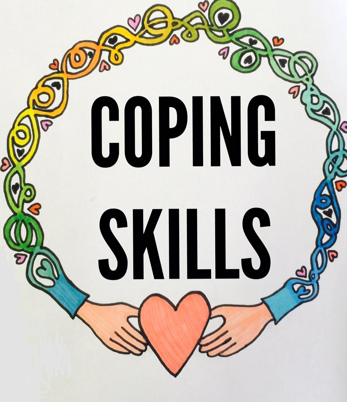 coping-skills-2