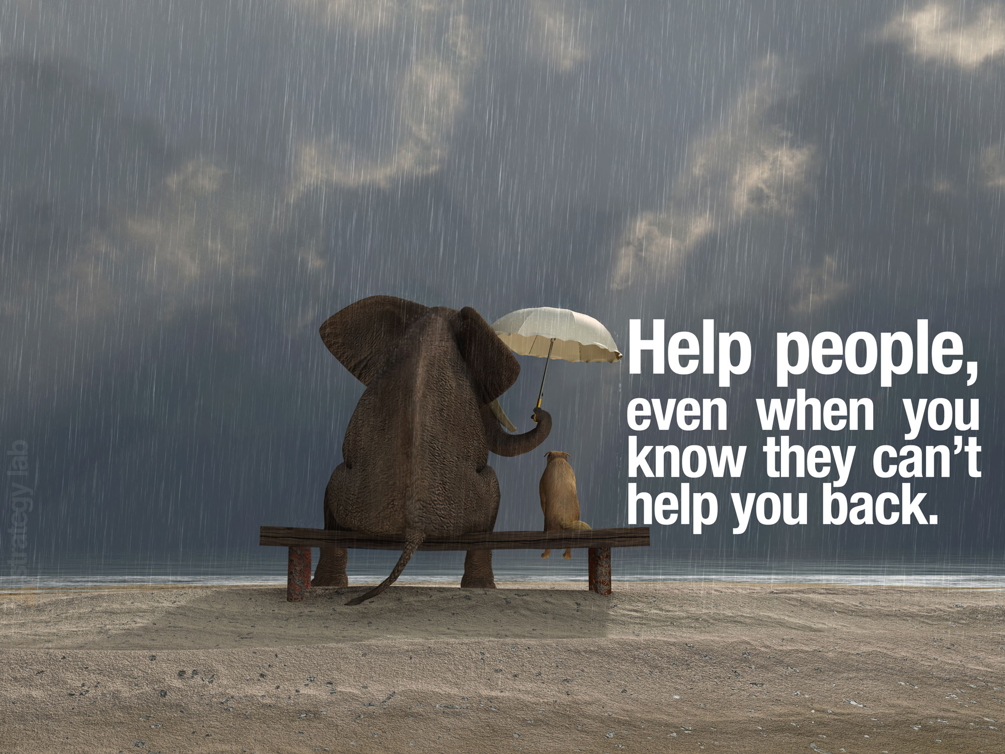 Help-people-even-when-you-know-they-cant-help-you-back