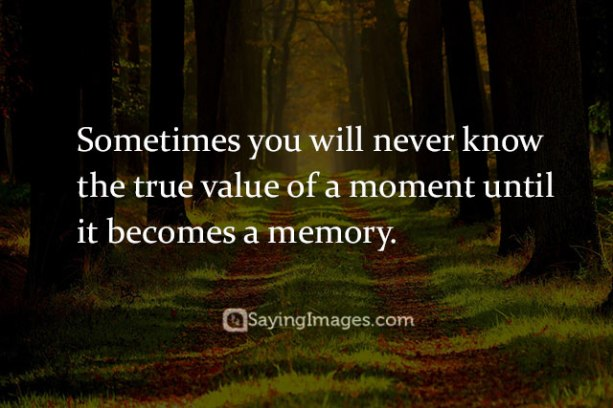memory-quotes-images.jpg