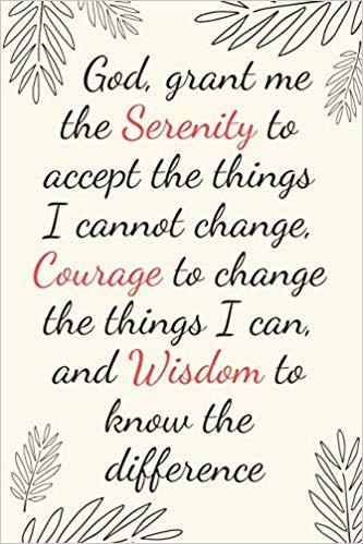 change accept