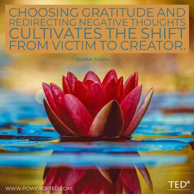 choosing-gratitude