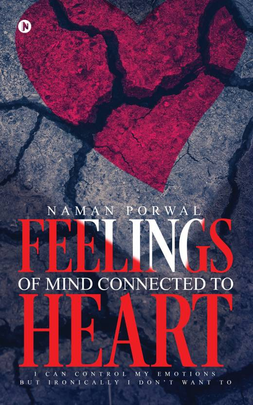 feelings-of-mind-connected-to-heart-original-imaew2m8hpyzhrcu (1)