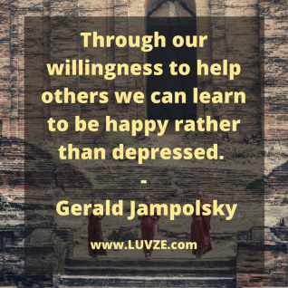quotes-about-helping-others-3