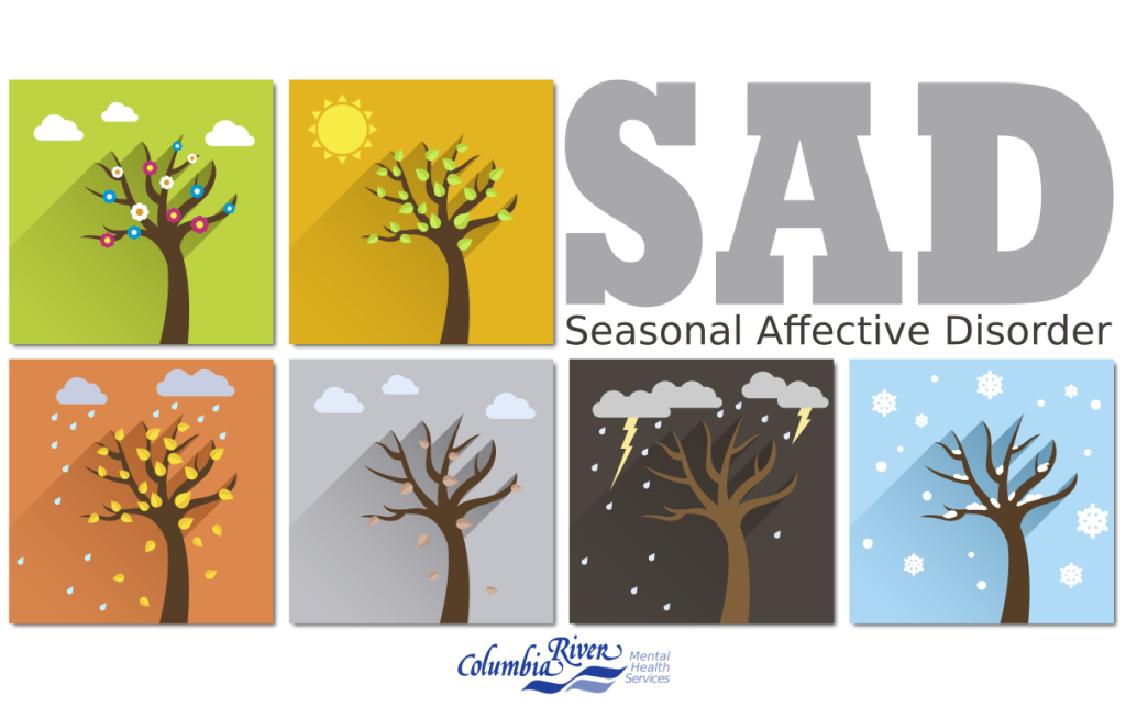 Seasonal-Affective-Disorder-SAD-1-1024x643
