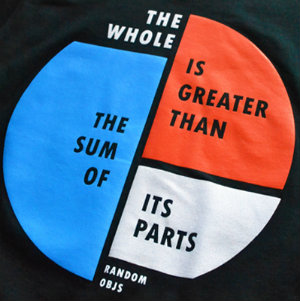 the-whole-is-greater
