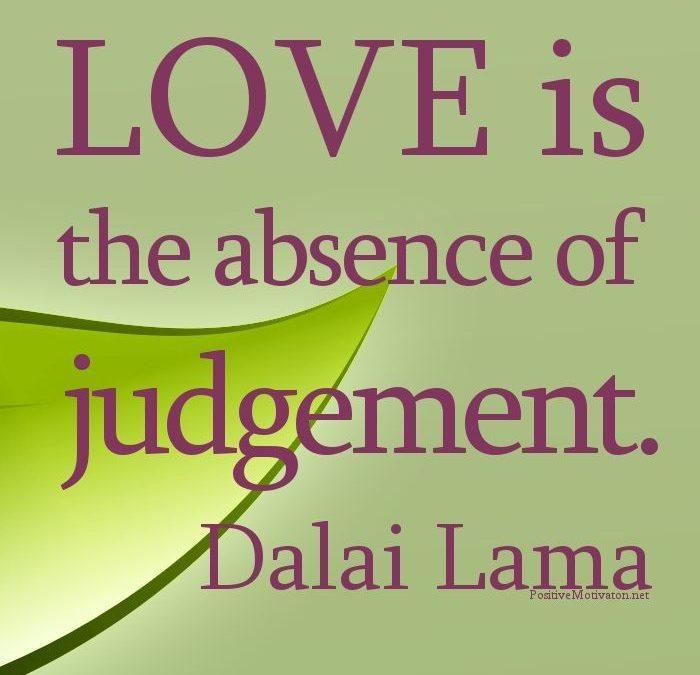 best-unconditional-love-Dalai-Lama-2016-700x675