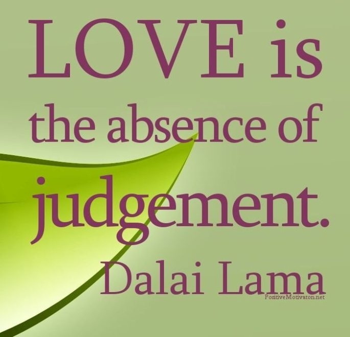 best-unconditional-love-Dalai-Lama-2016-700x675