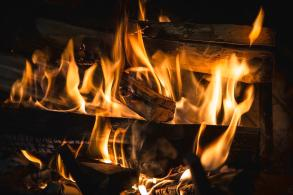fire-fireplace-flame-hot-heat-embers-orange-glow-imad-bendjeddou