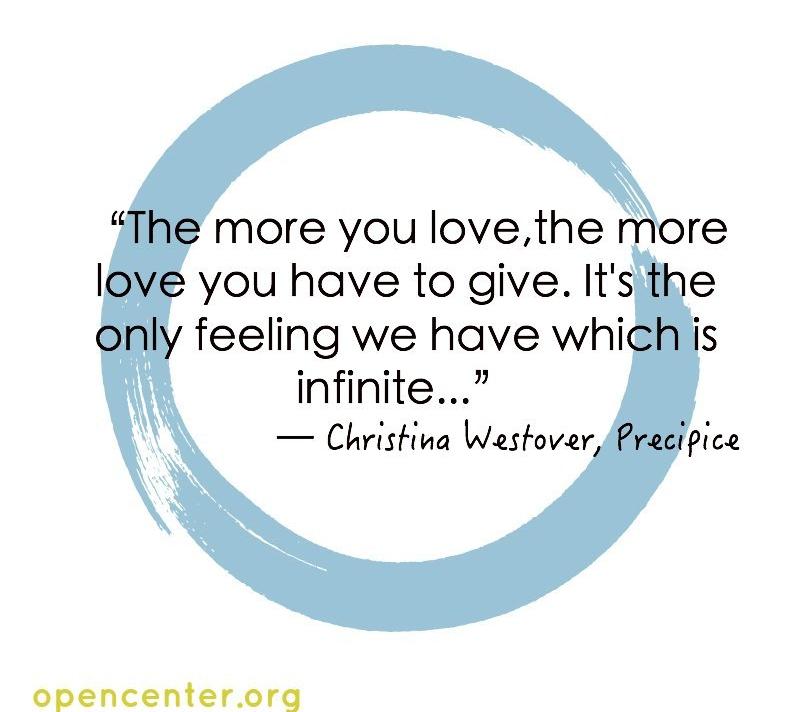 love-is-infinite
