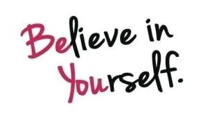 Believe-1-575x675
