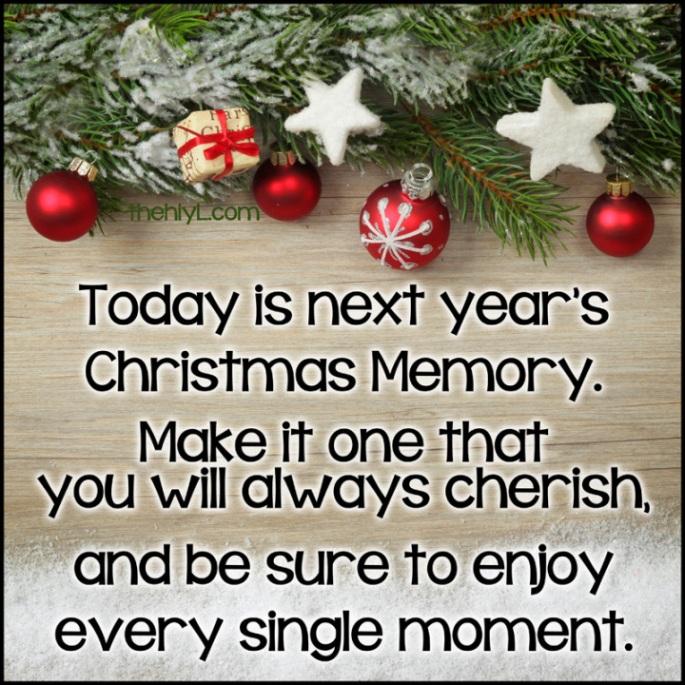 christmas-memory-copy