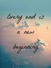 every-end-is-a-new-beginning-quote-3