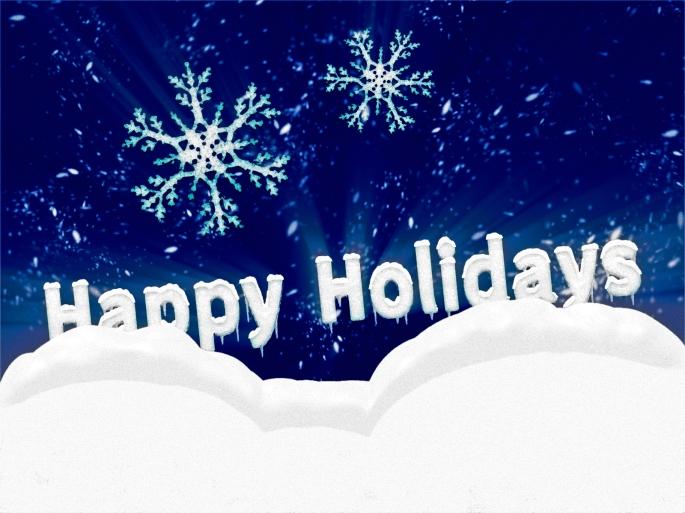holidays_podcast