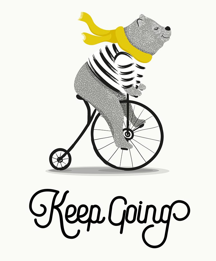 keep-going-cute-motivational-poster-900x1200.jpg