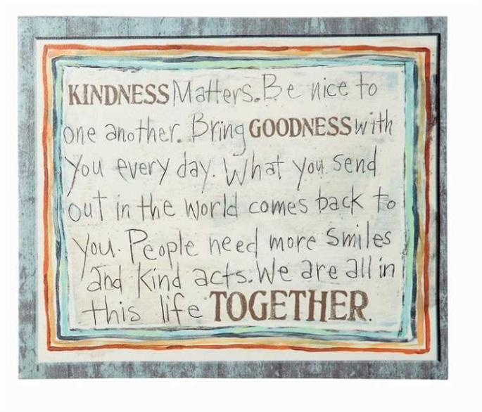 KindnessCanvas
