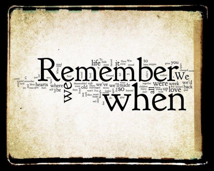 remember when.jpg