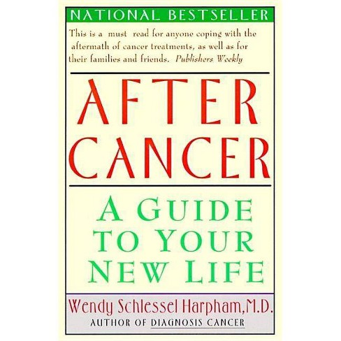 after cancer