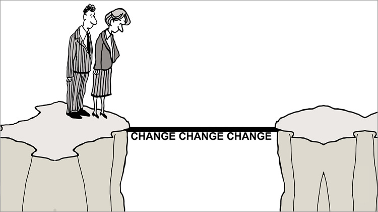 change-aversion-conflicted-user-lead