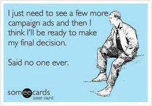 few-more-political-campaign-ads-300x210_f_improf_300x210-300x210