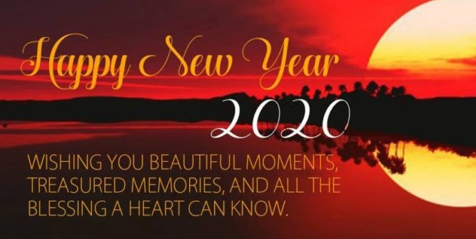 happy-new-year-2020-quotes-and-sayings
