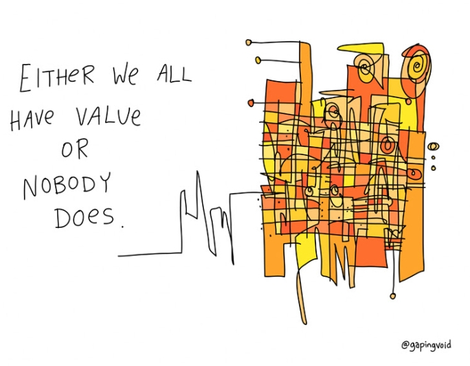 either-we-all-have-value