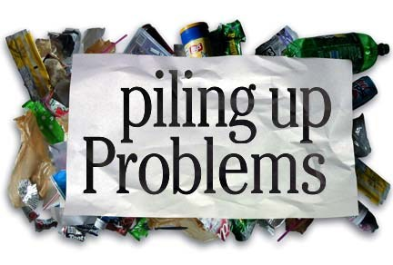 problems-piling-up