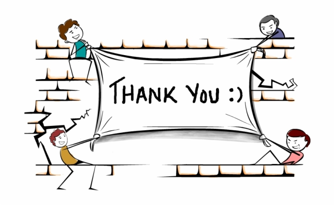 thank-you-clipart-for-powerpoint-8