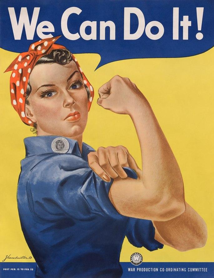 We_Can_Do_It!_NARA_535413_-_Restoration_2