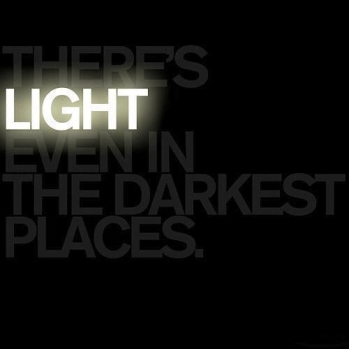 light-even-in-darkness