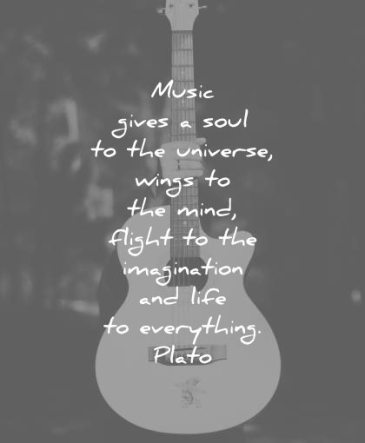 music-quotes-music-gives-a-soul-to-the-universe-wings-to-the-mind-flight-to-the-imagination-and-life-to-everything-plato-wisdom-quotes